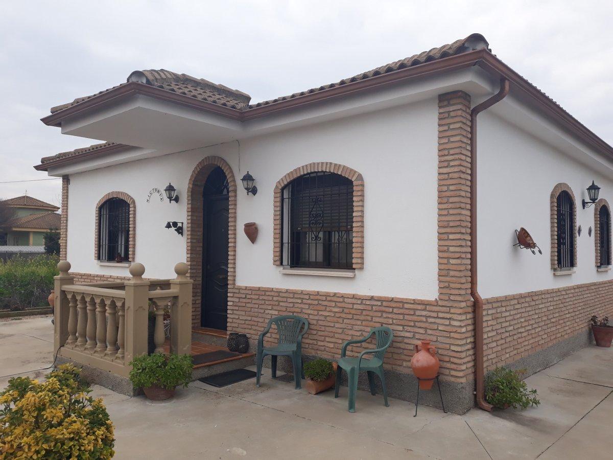 Bonita casa en carretera del aeropuerto!!! - imagenInmueble8
