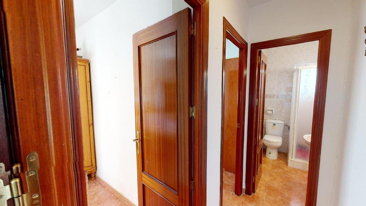 piso en cordoba · santa-rosa 75000€