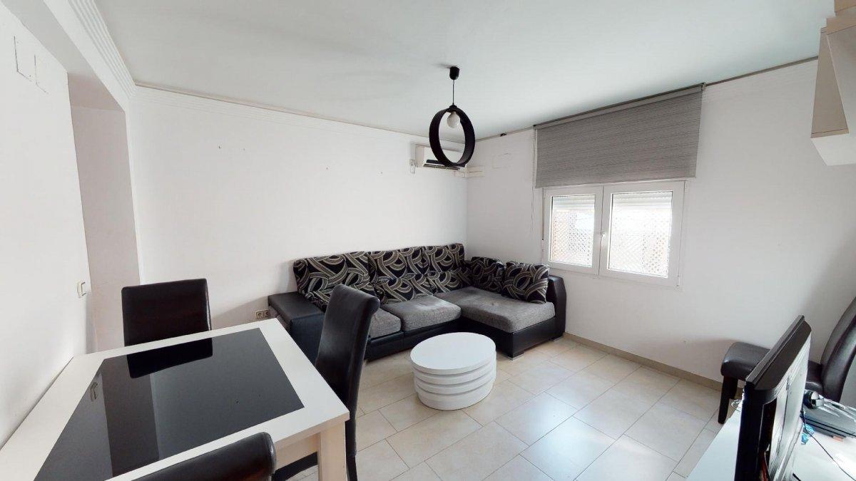 piso en cordoba · agrupacion-de-cordoba 104500€