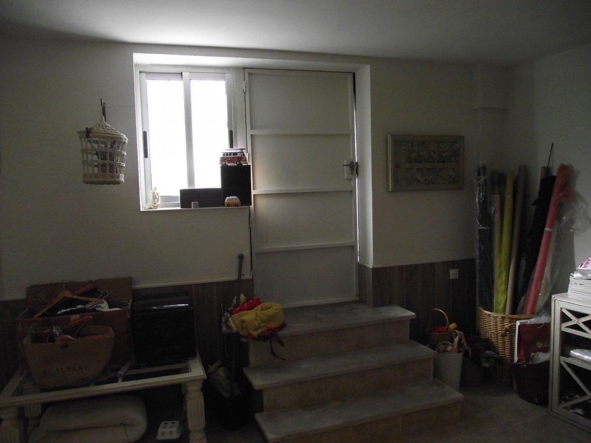 Local adaptable a vivienda - imagenInmueble1