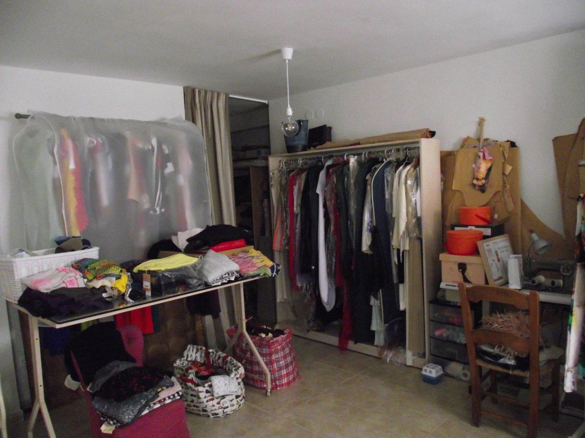 Local adaptable a vivienda - imagenInmueble5