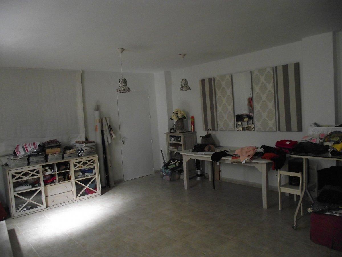 Local adaptable a vivienda - imagenInmueble6