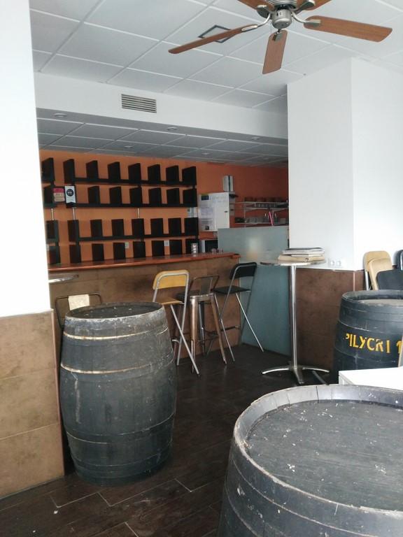 Alquiler de local comercial en córdoba - imagenInmueble0