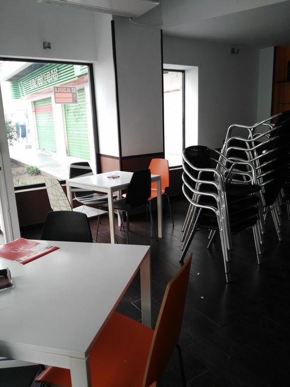 Alquiler de local comercial en córdoba - imagenInmueble2