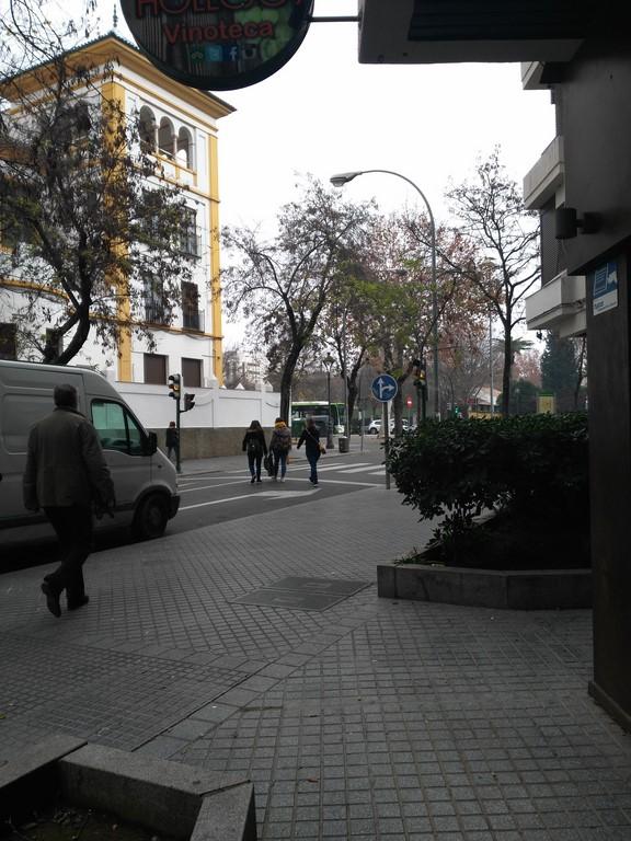 Alquiler de local comercial en córdoba - imagenInmueble8