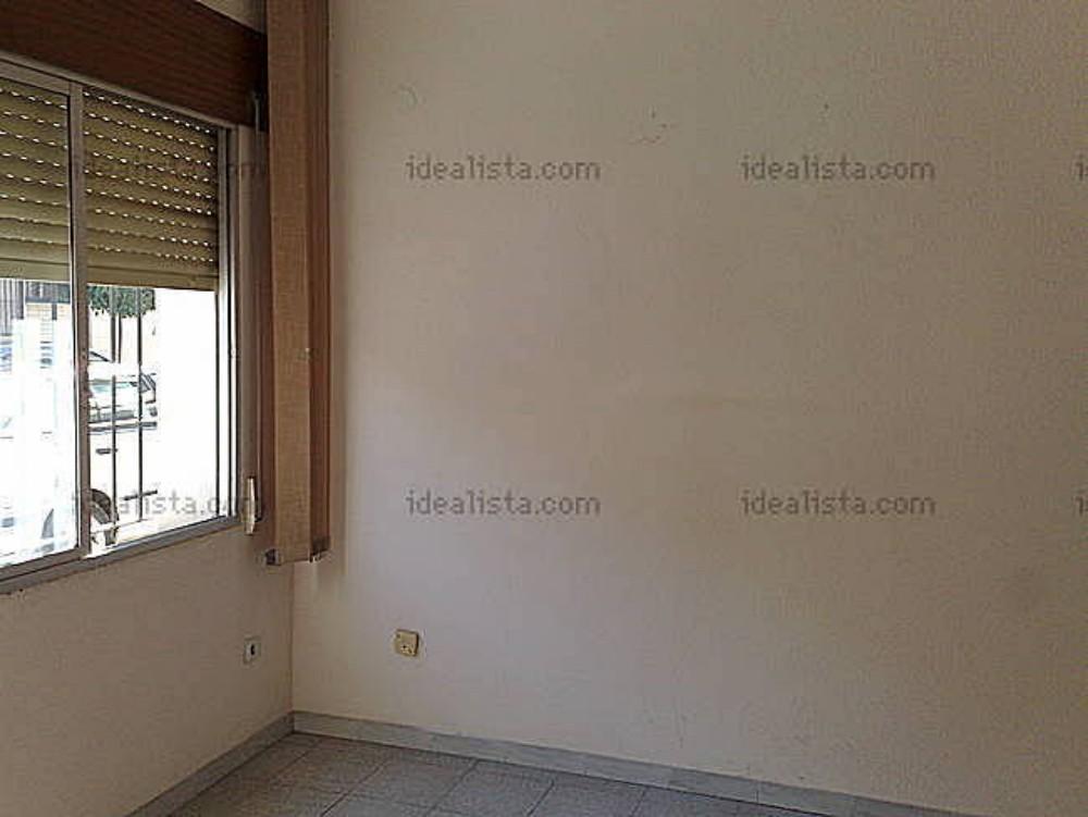 Alquiler de local comercial en córdoba - imagenInmueble7