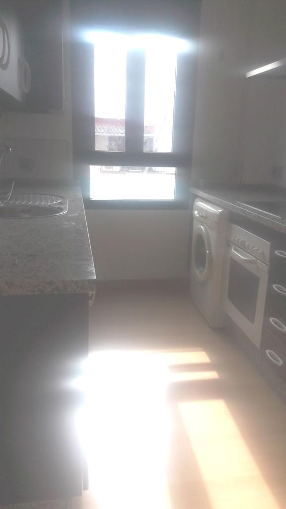Alquiler de piso en córdoba - imagenInmueble0