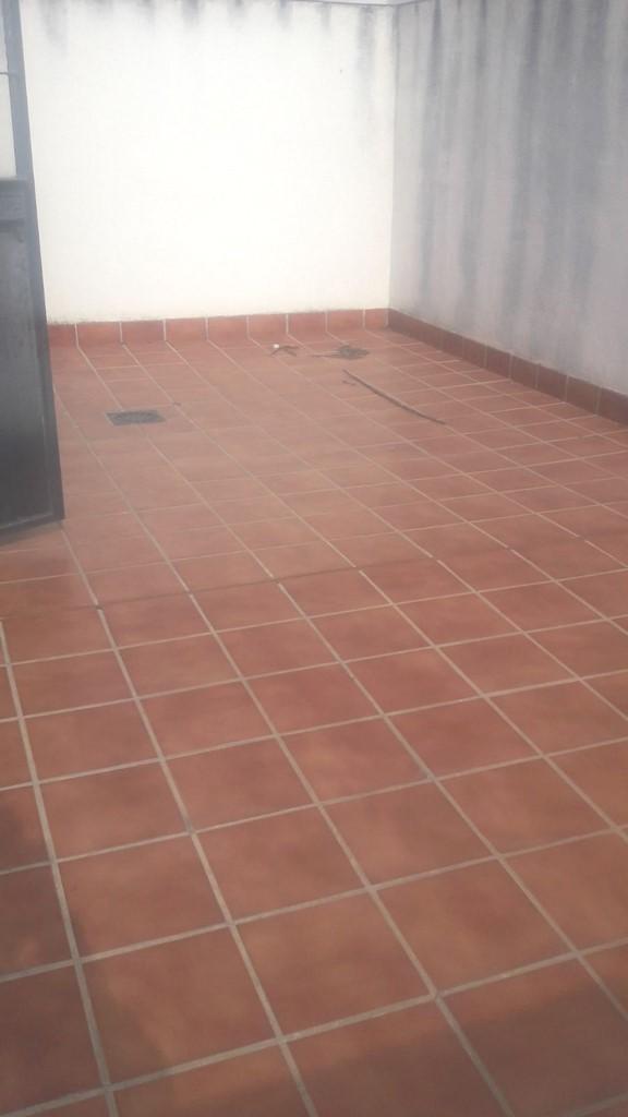 Alquiler de piso en córdoba - imagenInmueble5