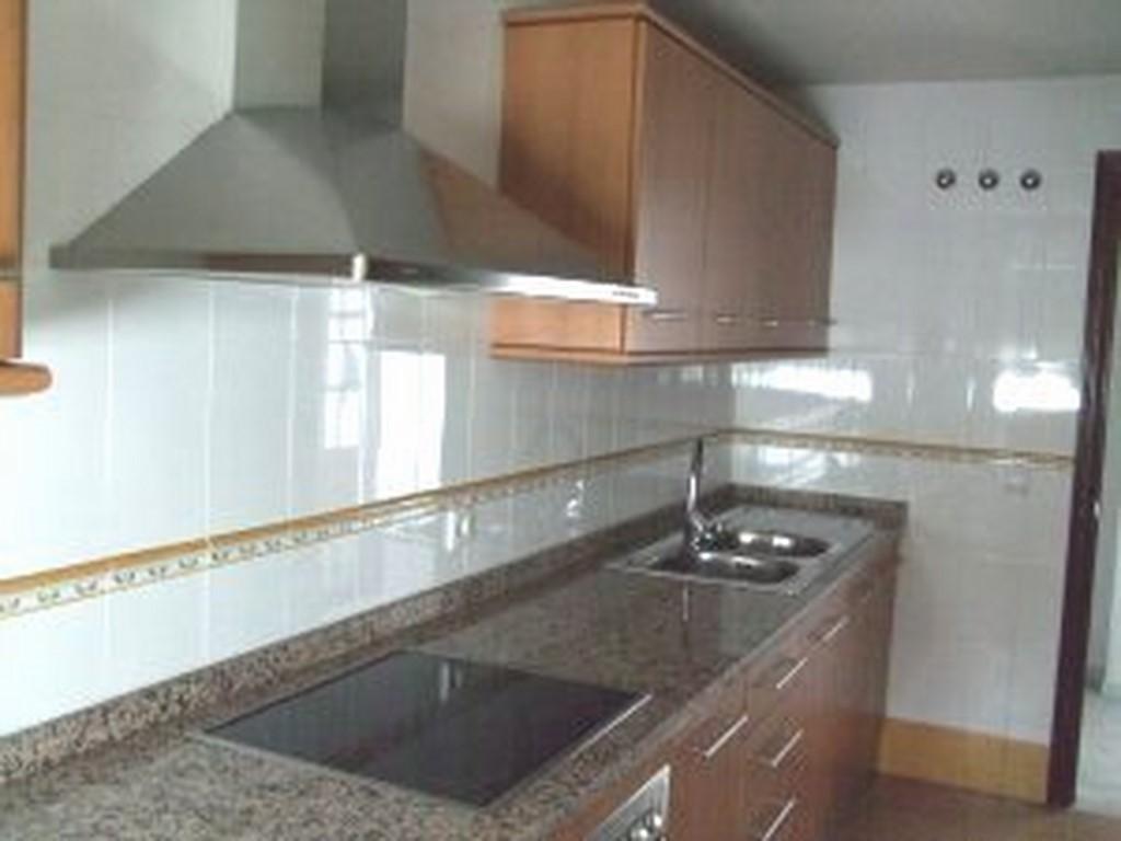 Alquiler de piso en córdoba - imagenInmueble1