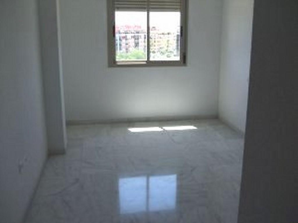Alquiler de piso en córdoba - imagenInmueble3