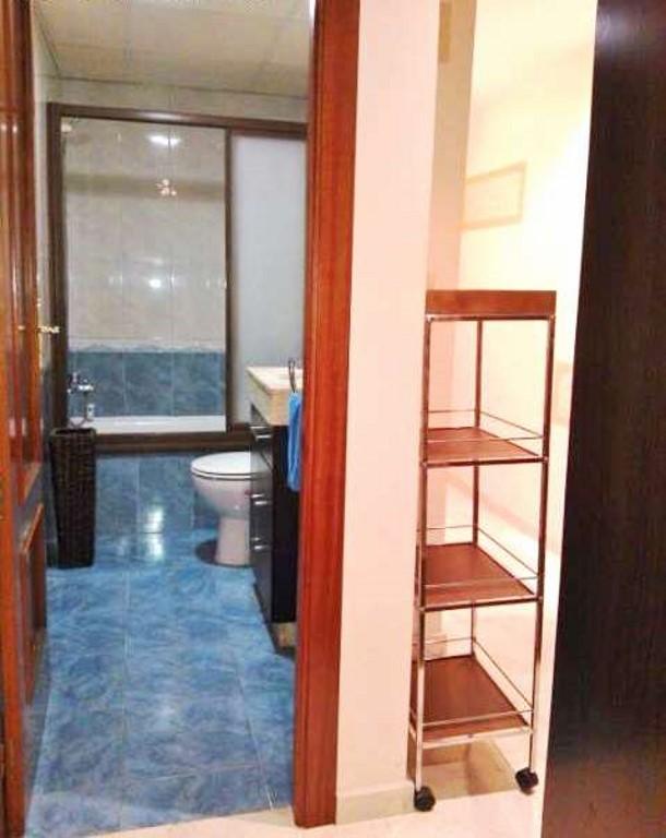 Alquiler de piso en córdoba - imagenInmueble4