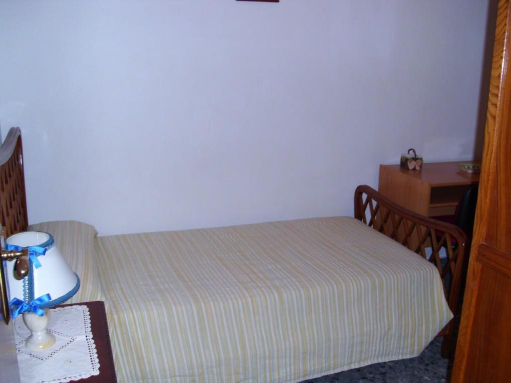 Alquiler de piso en córdoba - imagenInmueble9