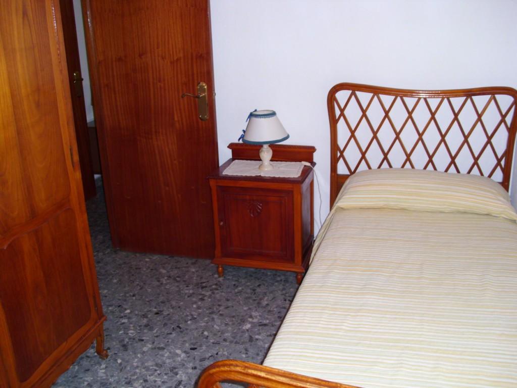 Alquiler de piso en córdoba - imagenInmueble11