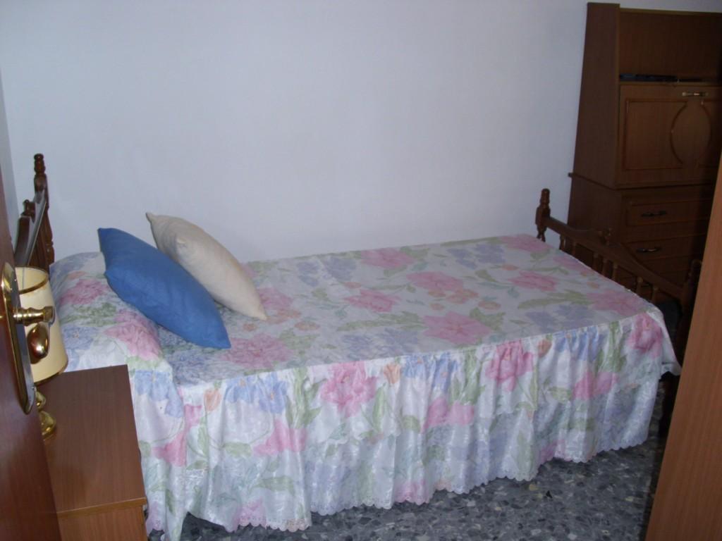 Alquiler de piso en córdoba - imagenInmueble12