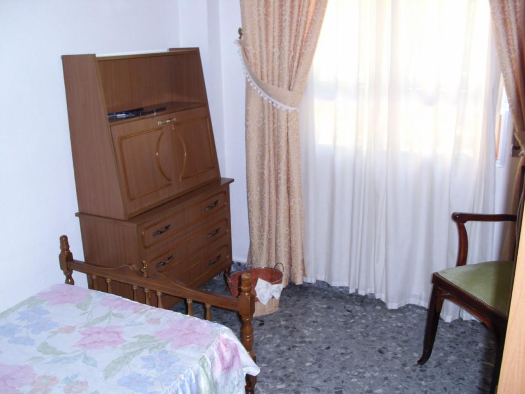 Alquiler de piso en córdoba - imagenInmueble13