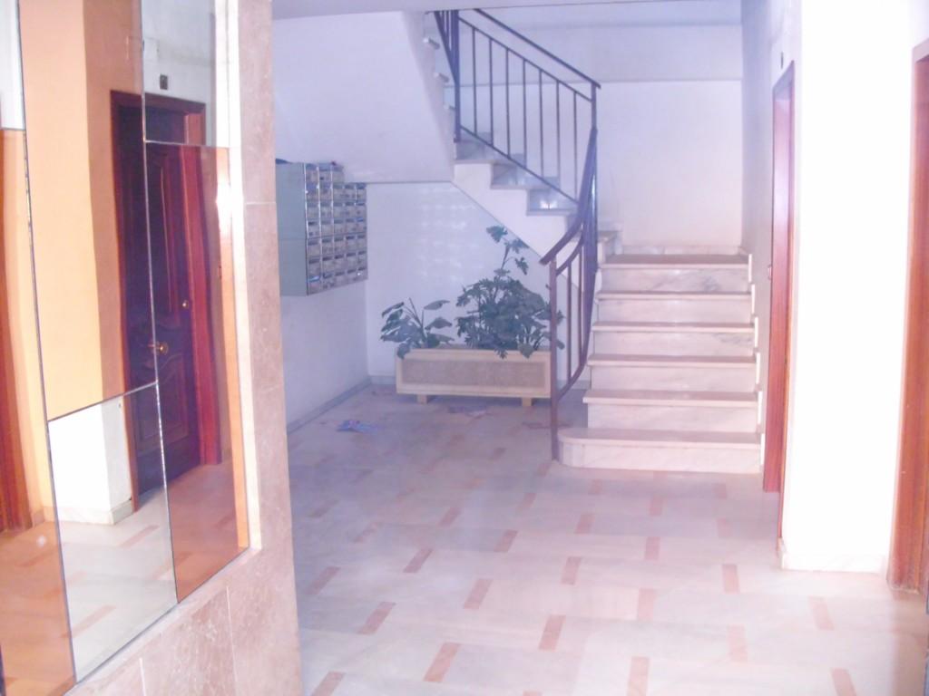 Alquiler de piso en córdoba - imagenInmueble18