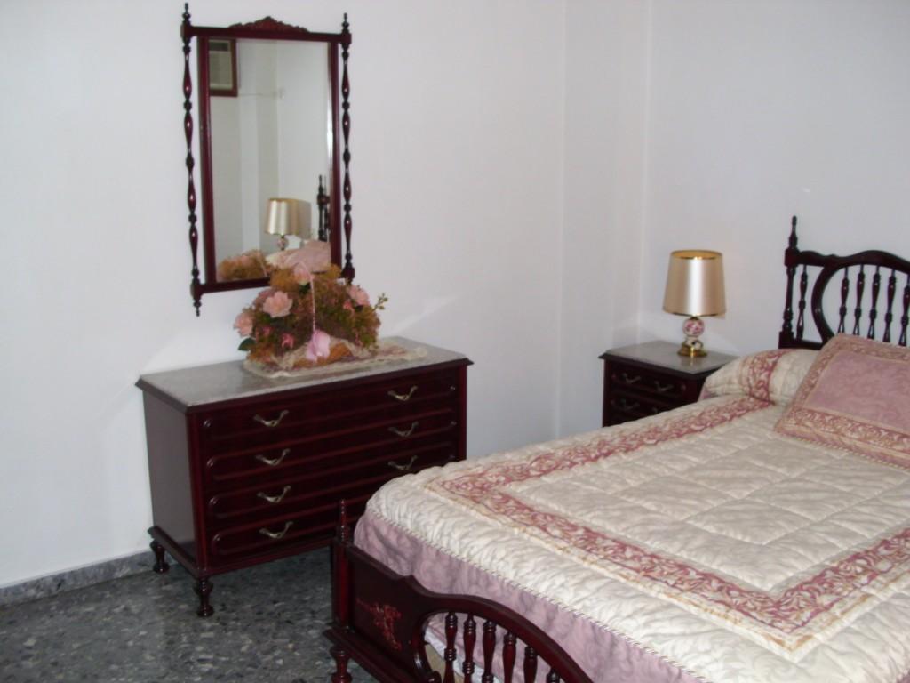 Alquiler de piso en córdoba - imagenInmueble7