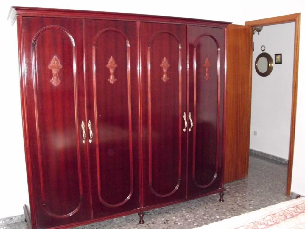 Alquiler de piso en córdoba - imagenInmueble8