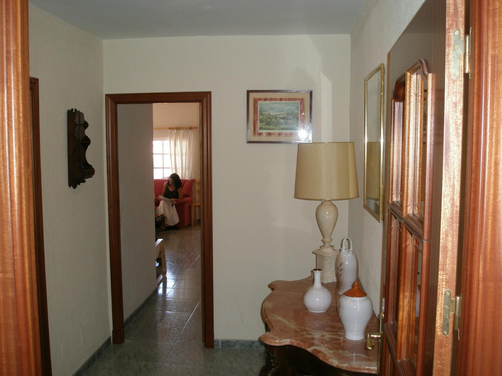 Alquiler de piso en córdoba - imagenInmueble10