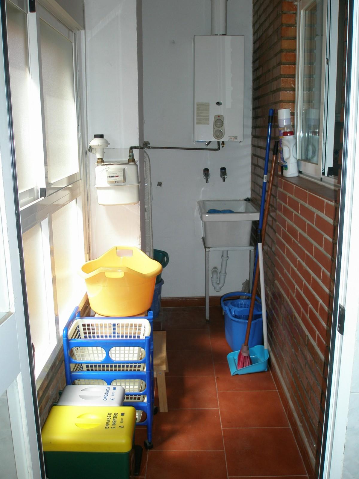Alquiler de piso en córdoba - imagenInmueble14