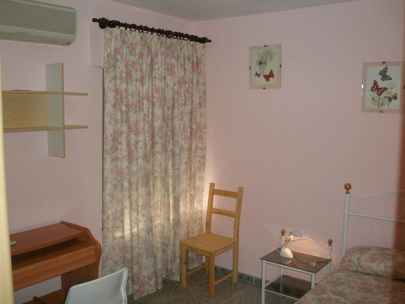 Alquiler de piso en córdoba - imagenInmueble15