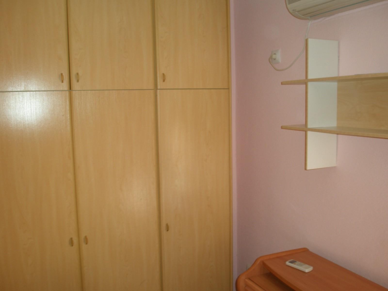 Alquiler de piso en córdoba - imagenInmueble16