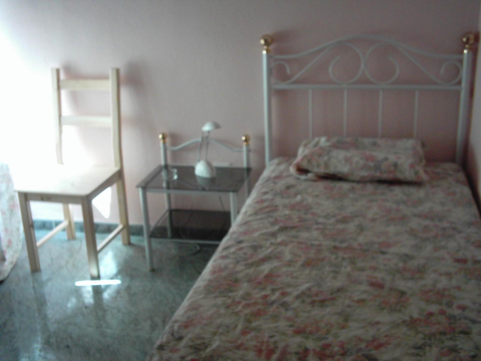 Alquiler de piso en córdoba - imagenInmueble17