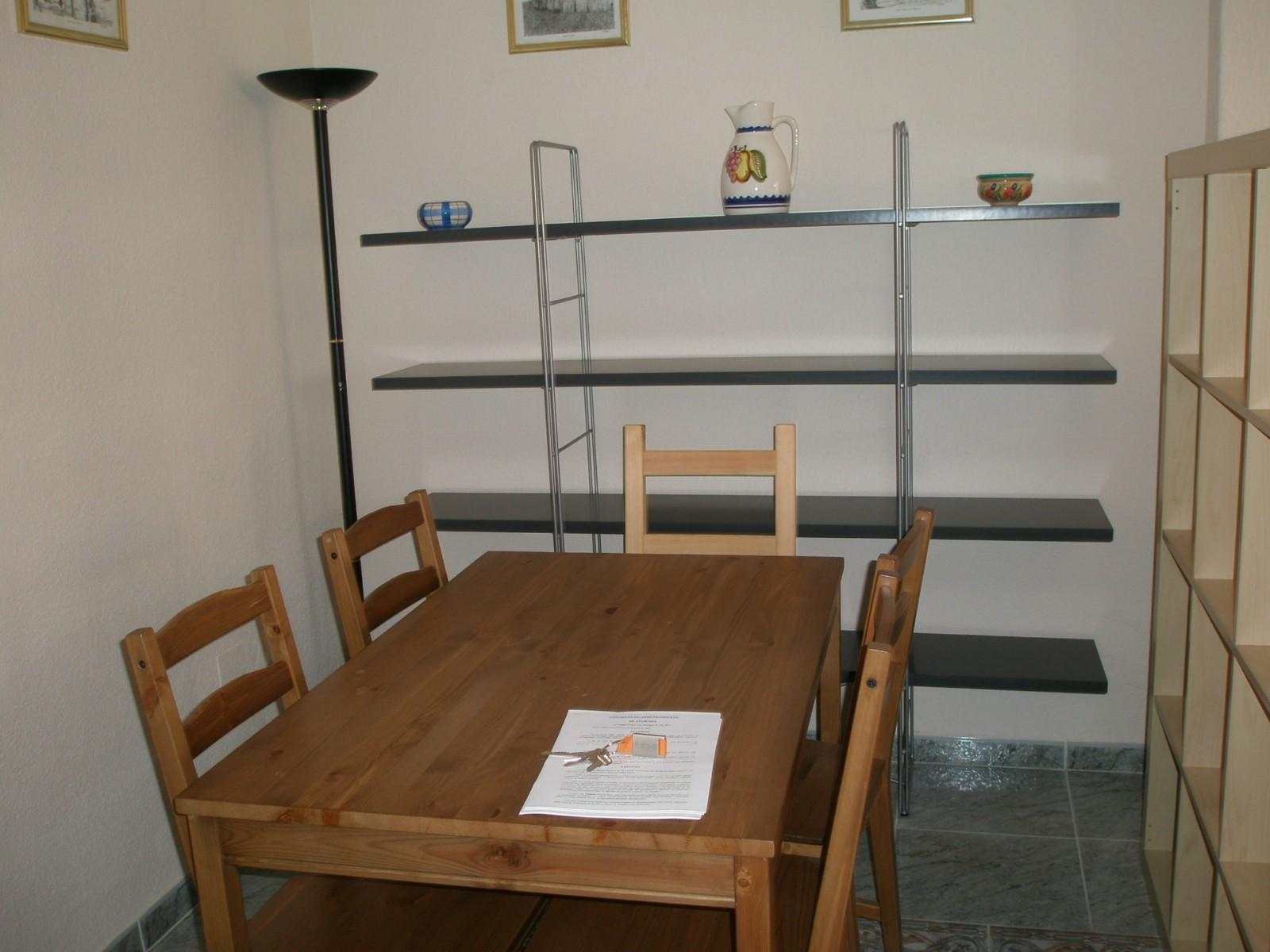 Alquiler de piso en córdoba - imagenInmueble19