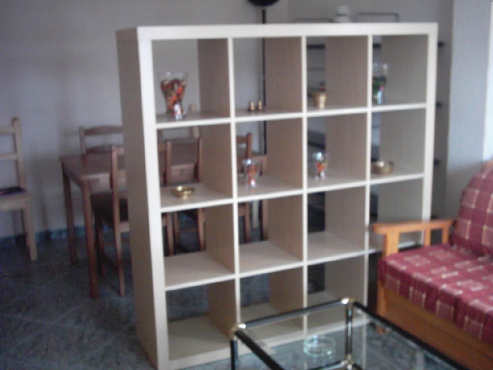 Alquiler de piso en córdoba - imagenInmueble20