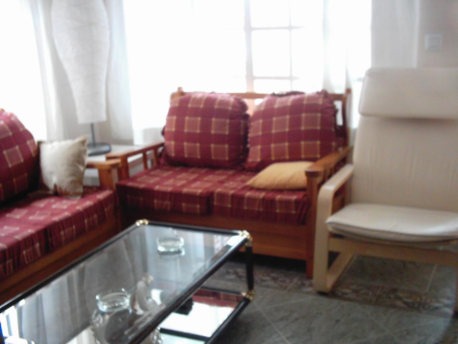 Alquiler de piso en córdoba - imagenInmueble21