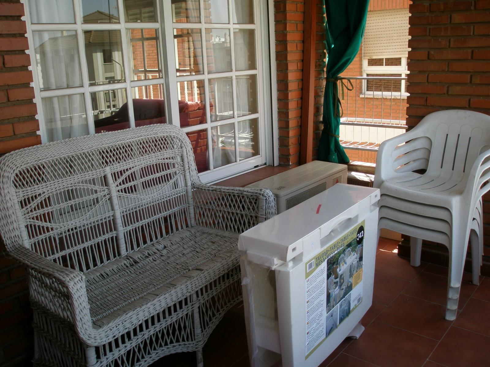 Alquiler de piso en córdoba - imagenInmueble22