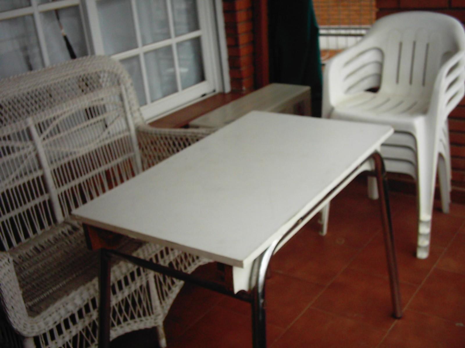 Alquiler de piso en córdoba - imagenInmueble23