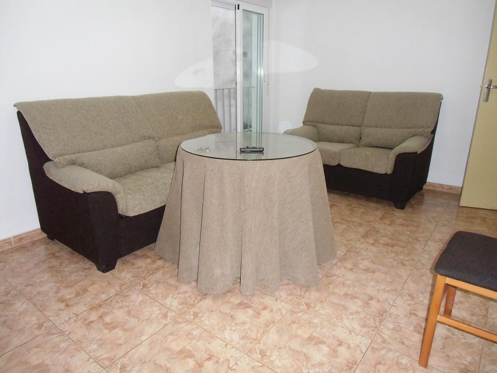 Alquiler de piso en córdoba - imagenInmueble2