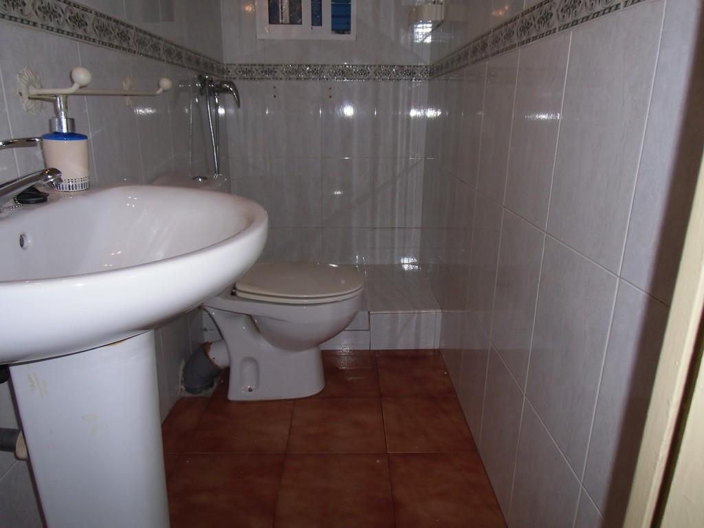 Alquiler de piso en córdoba - imagenInmueble6