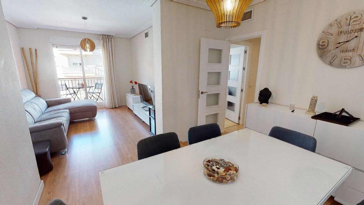 piso en cordoba · arroyo-del-moro 225000€
