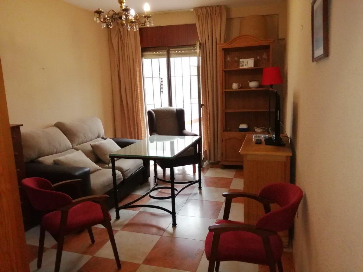 ¡¡¡magnÍfico apartamento situado en pleno centro de cÓrdoba capital!!! - imagenInmueble0