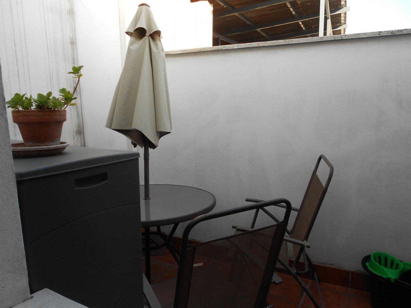 Casa adosada entre ollerÍas y san agustÍn - imagenInmueble18
