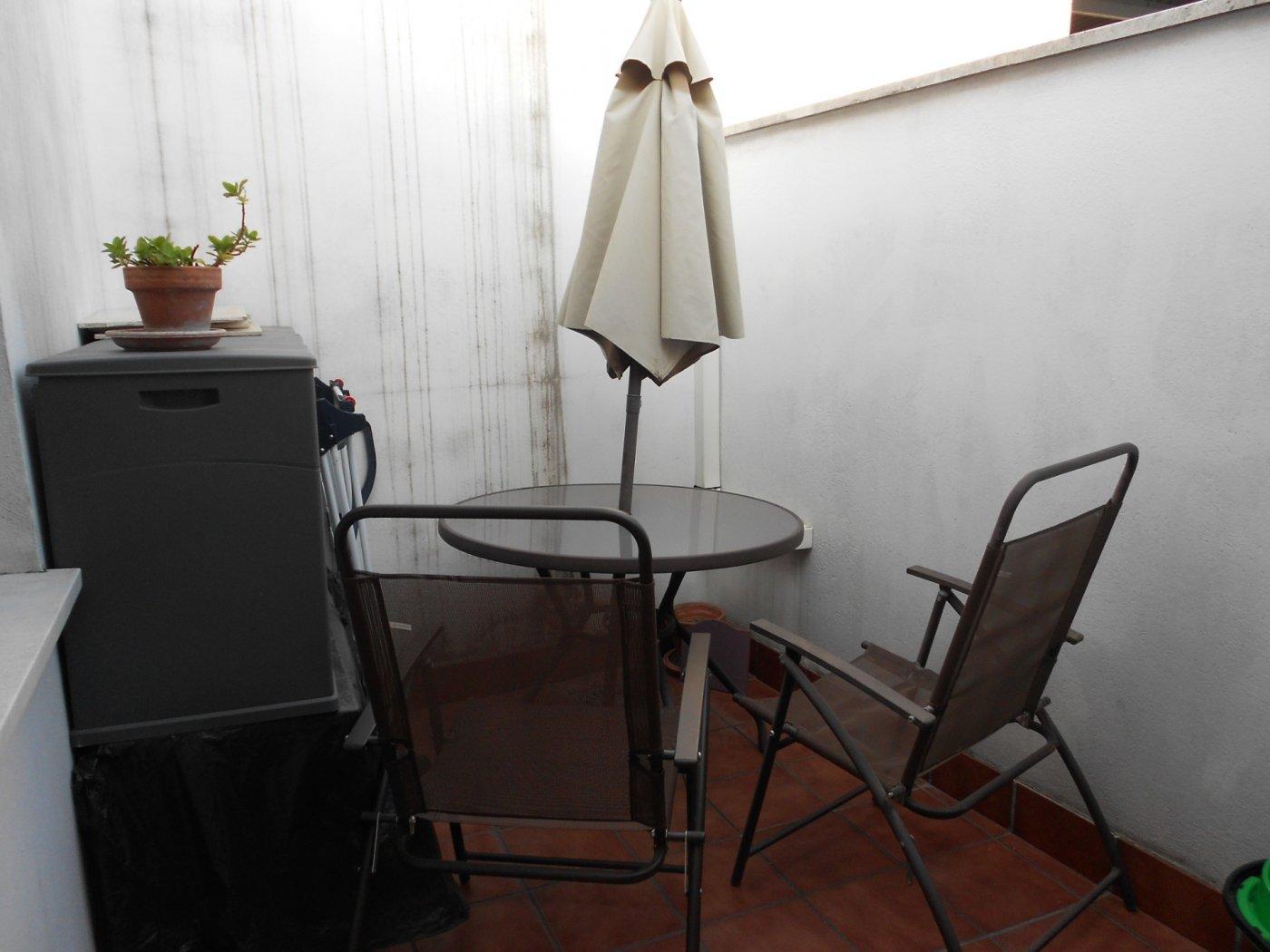 Casa adosada entre ollerÍas y san agustÍn - imagenInmueble19