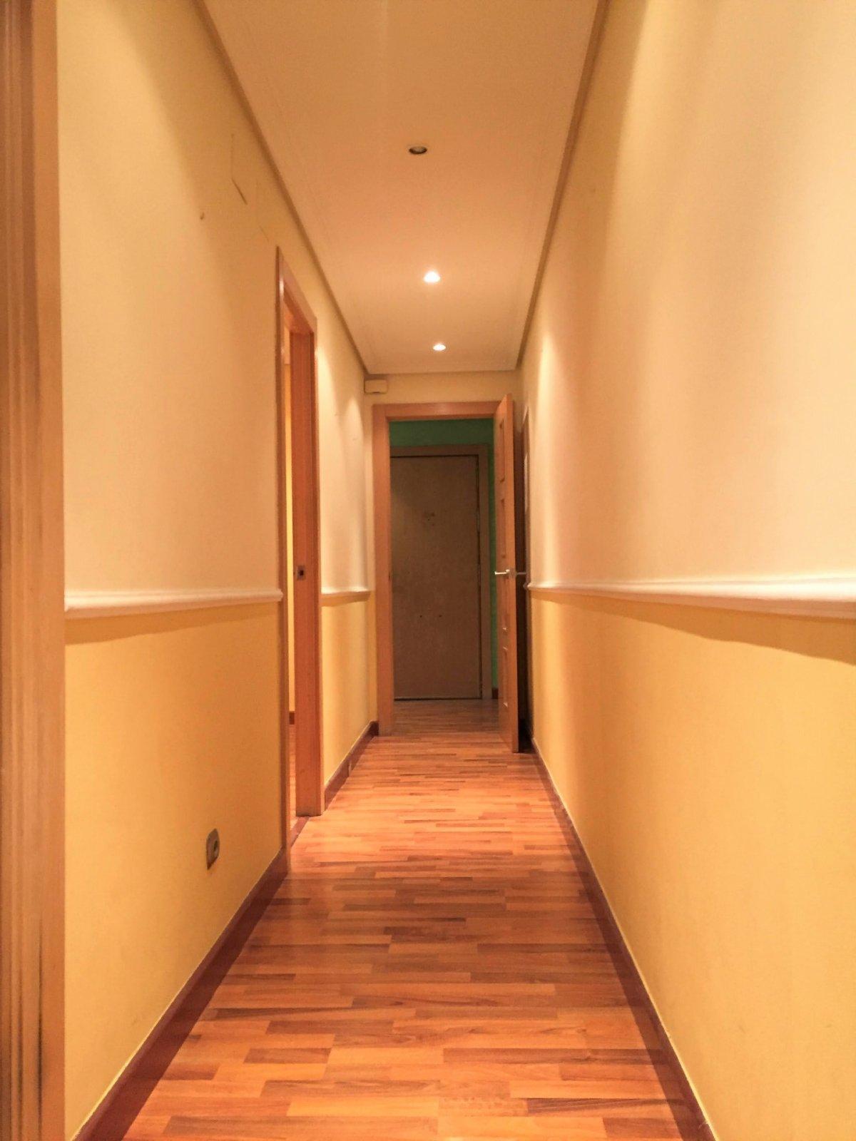 Venta de piso en córdoba - imagenInmueble9