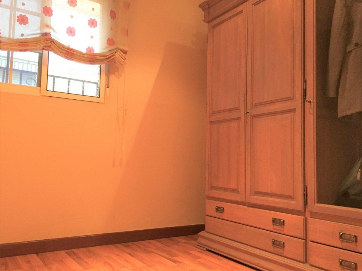 Venta de piso en córdoba - imagenInmueble1