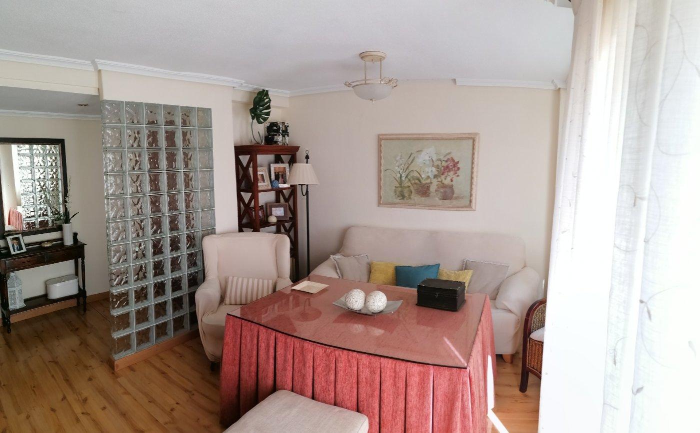 Precioso piso muy luminoso en la cuesta de san cayetano - imagenInmueble0