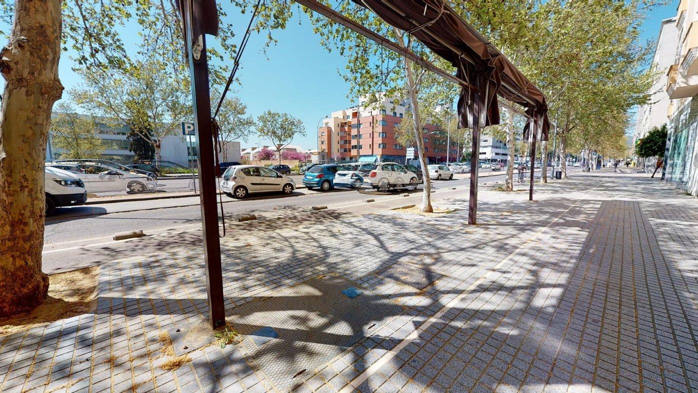 local-comercial en cordoba · arroyo-del-moro 200000€