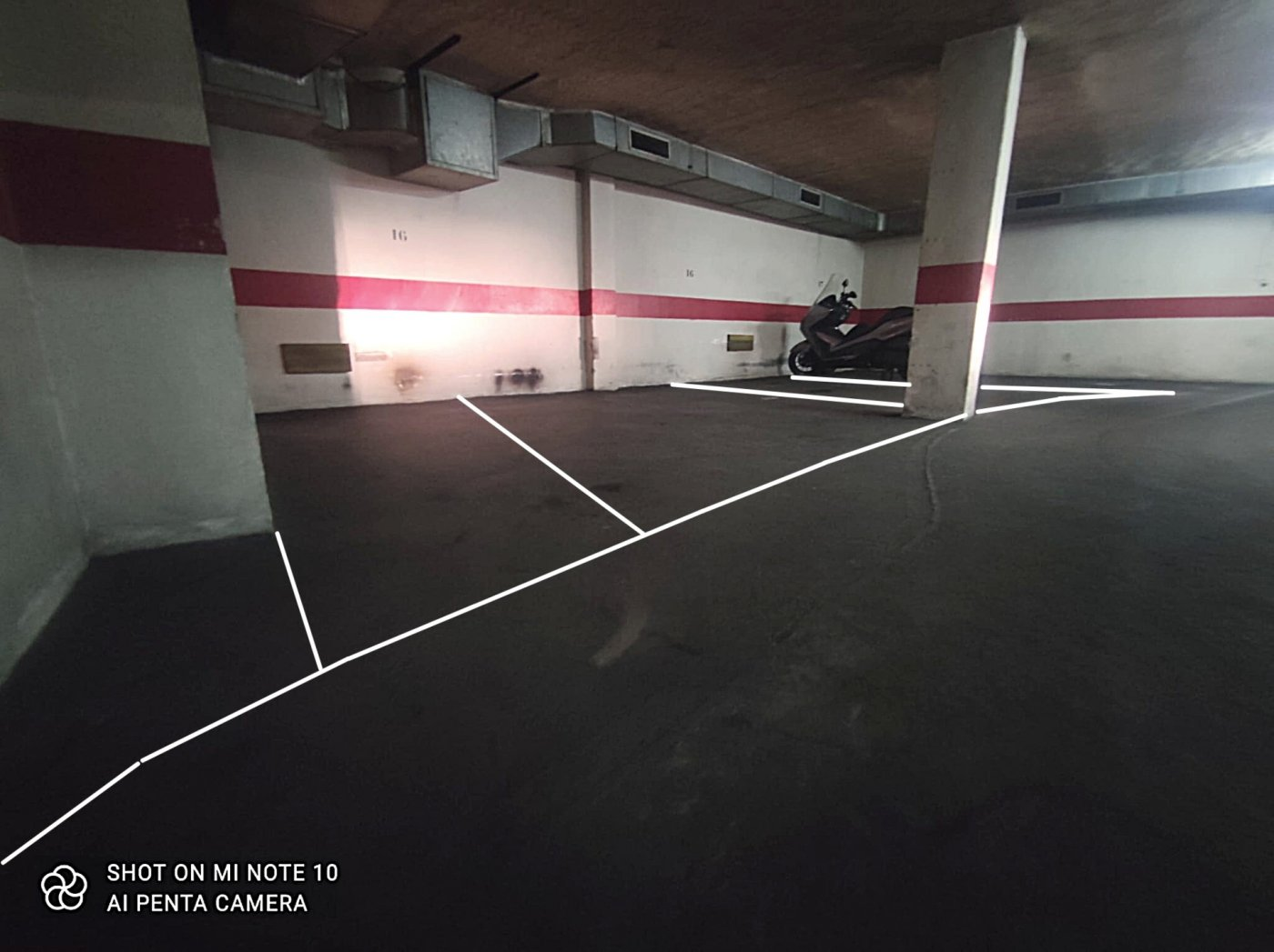 Garaje x 3 mÚltiple - imagenInmueble0