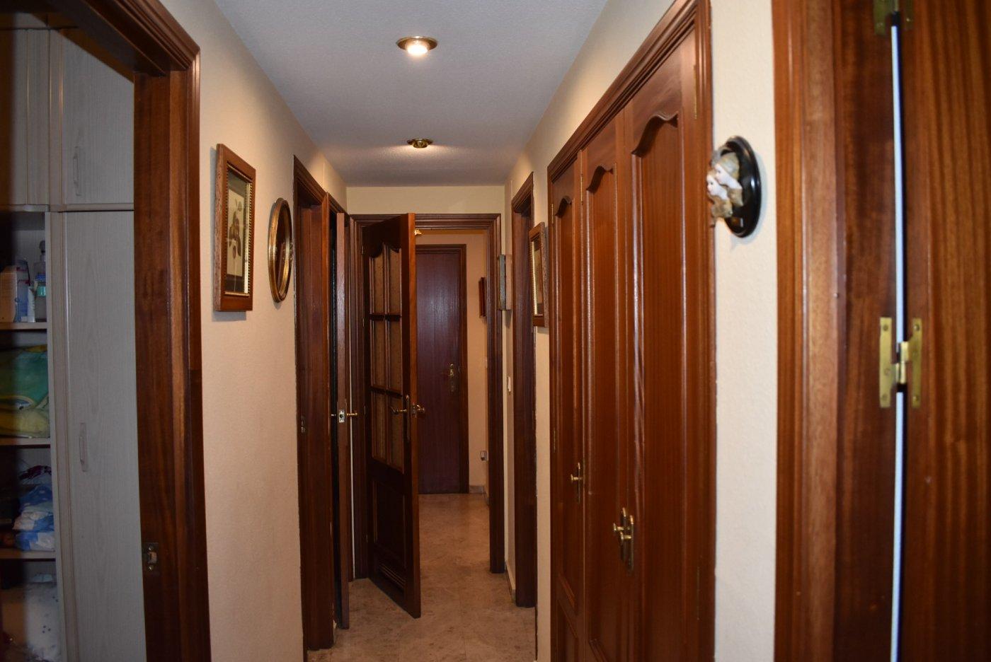 MagnÍfico piso en la zona del carmen - imagenInmueble13