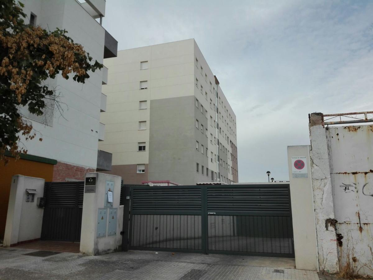 Piso a estrenar de 1 dormitorio junto hospital provincial - imagenInmueble6