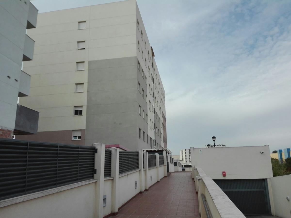 Piso a estrenar de 1 dormitorio junto hospital provincial - imagenInmueble8