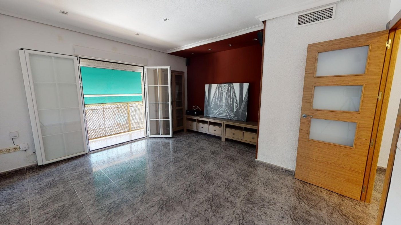 piso en cordoba · colonia-de-la-paz 117000€