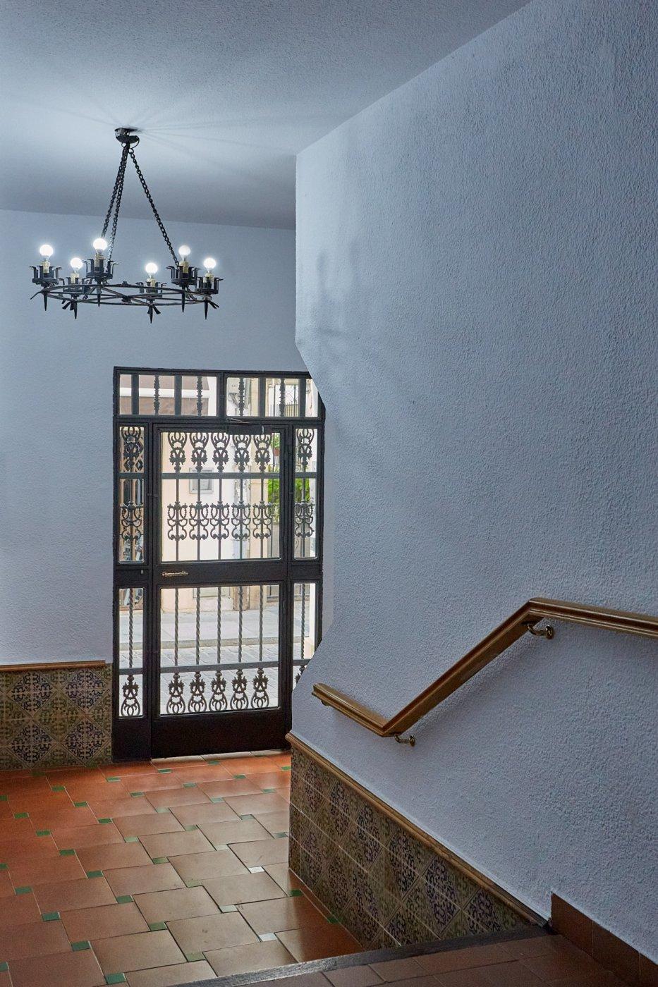 El lujo de vivir junto a un palacio - imagenInmueble16