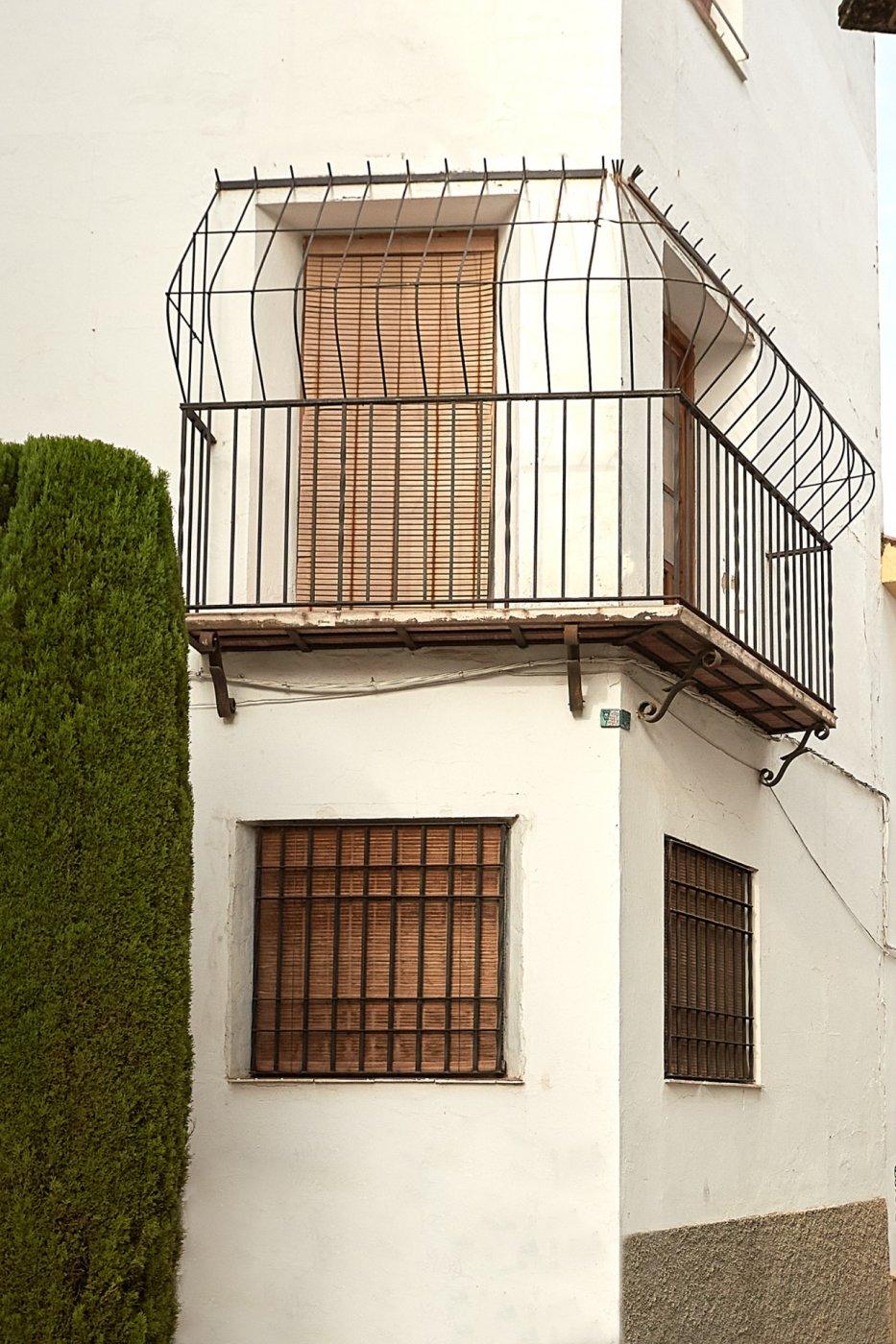 El lujo de vivir junto a un palacio - imagenInmueble17