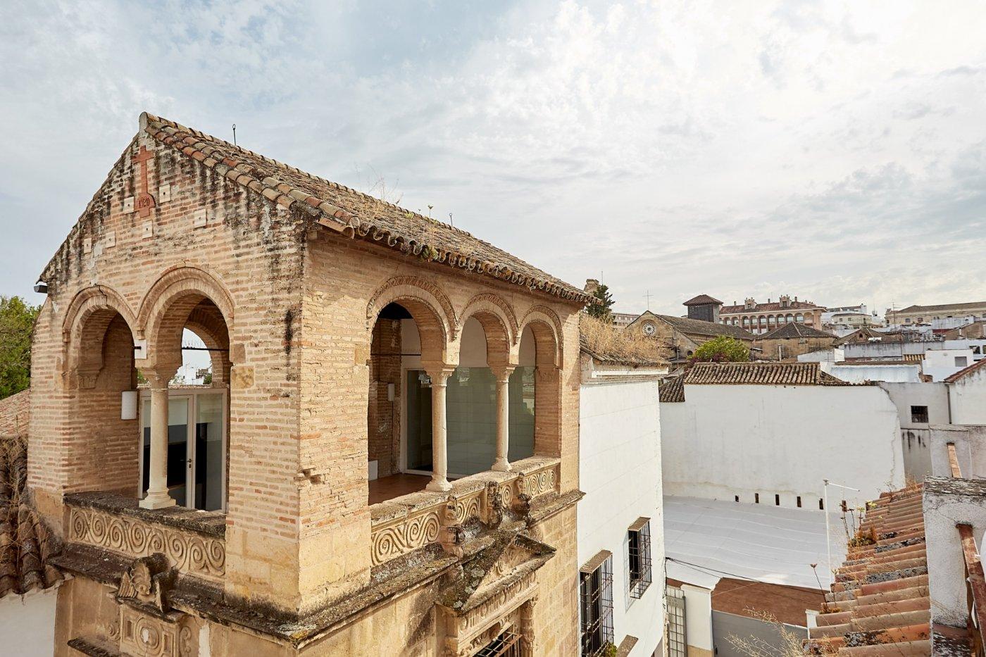 El lujo de vivir junto a un palacio - imagenInmueble18